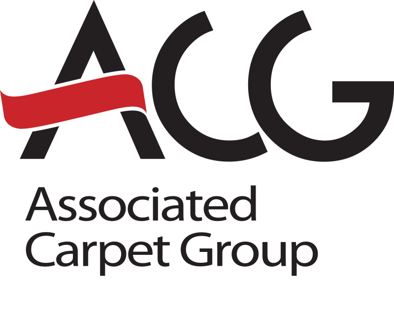 ACG Logo Colour